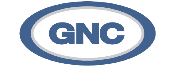 Great Northern Controls Inc.